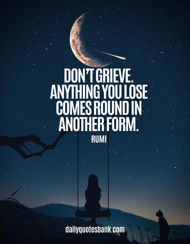Famous Quotes About Missing Someone Who Has Passed Away