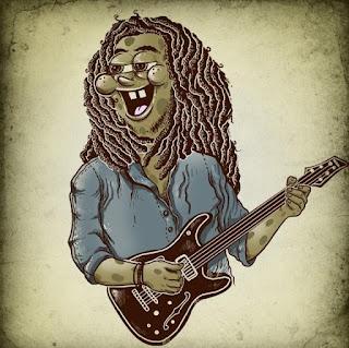 Memes y frases de Bob Marley