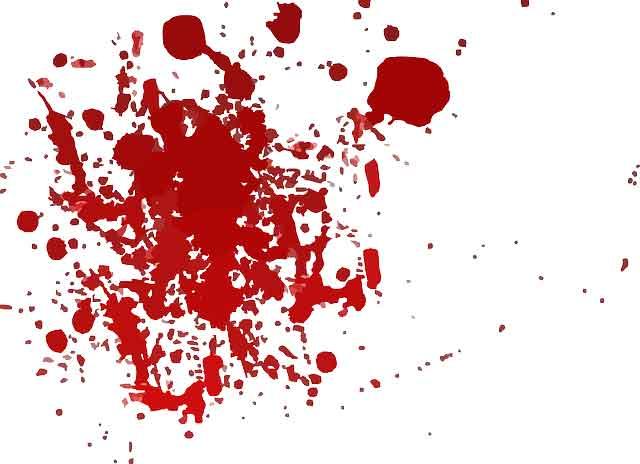 Blood spots In Pregnant Women, Is It Harmful