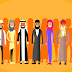 Muslims are Brand New Global Market for Fashion Industry