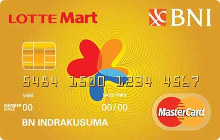 Apakah Bisa Bayar Iuran Tahunan Kartu Kredit BNI Dengan Tukar Poin Reward?