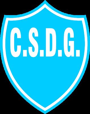 CLUB SOCIAL Y DEPORTIVO GOUDGE