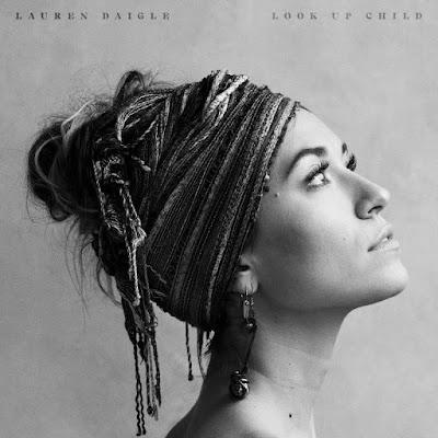 Lauren Daigle - You Say Lyrics