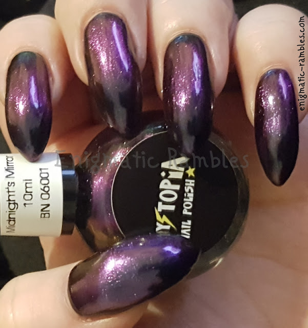 Swatch-Dystopia-Nail-Polish-Midnights-Mirror