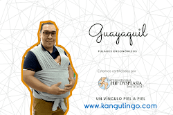 Fulares en Guayaquil