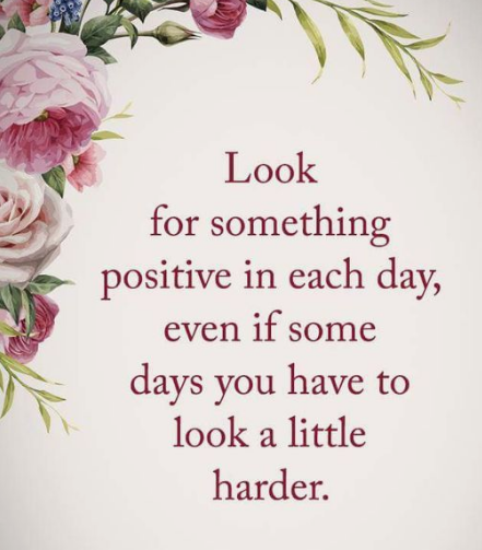 Image Positive Quotes