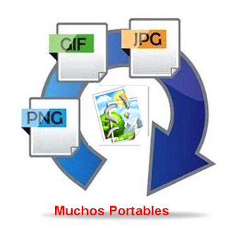Any To GIF 1.0.2.0 Portable