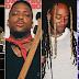"""The Game lança oficialmente novo single """"DTF"""" com YG, Ty Dolla $ign e Jeremih; ouça"""