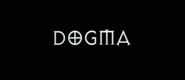 dogma nella cultura italiana