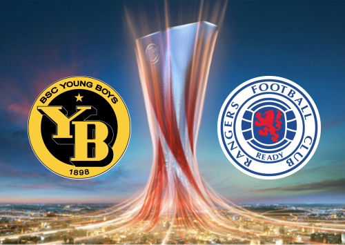 Young Boys vs Rangers -Highlights 3 October 2019
