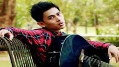 Chord Gitar Budi Doremi - Asmara Nusantara
