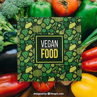 Nova iniciativa ciutadana: Etiquetatge vegà i vegetarià!