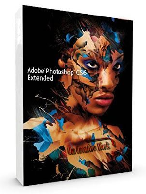 Download Adobe Photoshop CS6 Free - Latest Version
