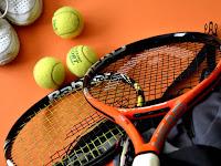 5 Tips Memilih Alat - Alat Olahraga