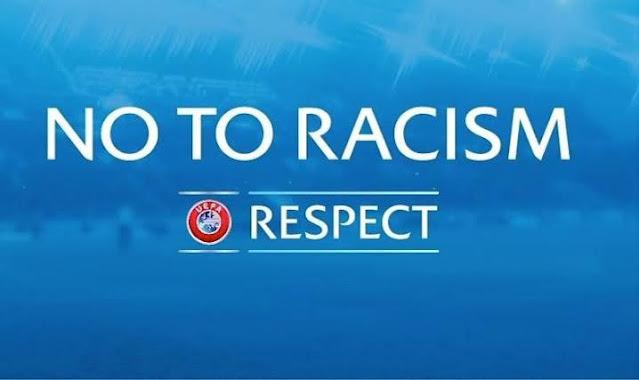 No To Racism ne demek? notoracism kelime anlamı nedir? ırkçılığa hayır, noto racism kelime manası, notoracism çeviri.