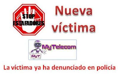http://estafasdecomprasporinternet.blogspot.com/2016/06/nueva-victima-de-mytelecom.html