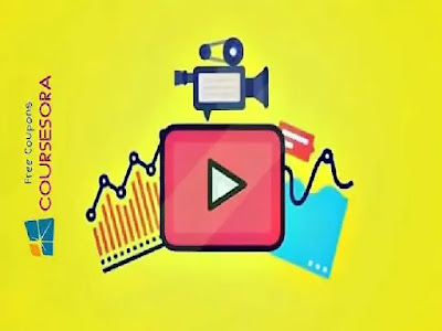 YouTube Growth Mastery: C-Y-A-F-S ( Courses )
