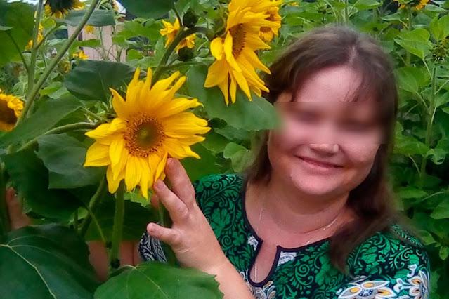 Школьник с другом изнасиловали и задушили воспитательницу детсада