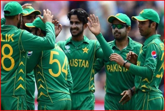 टी20 विश्व कप 2020 के लिए पाकिस्तान के पास मौजूद है 5 खतरनाक गेंदबाज, जानें