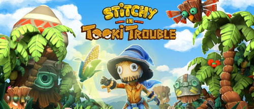 stitchy-in-tooki-new-game-nintendo-switch
