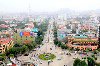 Tư vấn Thủ tục thành lập Doanh nghiệp tại Thanh Hóa