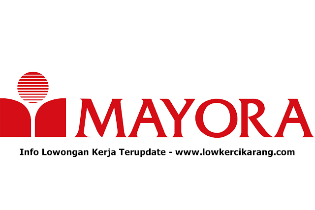 Mayora Indah (Mayora Group)