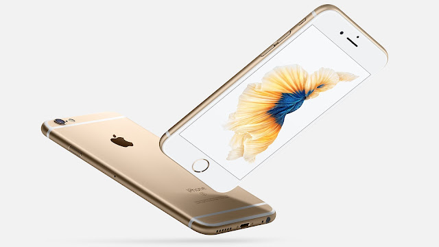 apple-photes-price-Live-photos-of-the-iPhone-8-which-was-released-on-September-2017