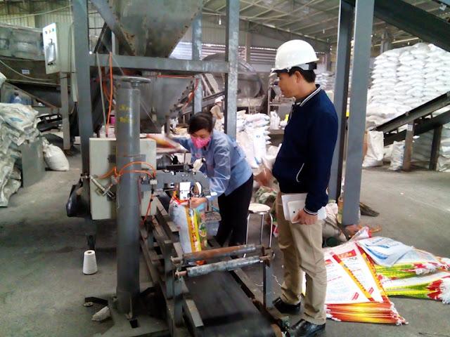 Những quyền lợi cần biết cho người xuất khẩu lao động Nhật