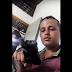 Vídeo: Polícia prende em Conde (PB) homem suspeito de postar vídeo exibindo armas e fazendo ameaças