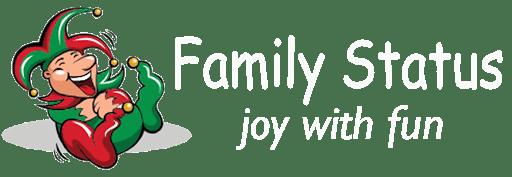 family status || familystatus || Shayari || Joks || Quotes