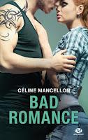 http://leden-des-reves.blogspot.fr/2017/07/bad-romance-celine-mancellon.html
