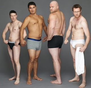 Боксеры или плавки что лучше