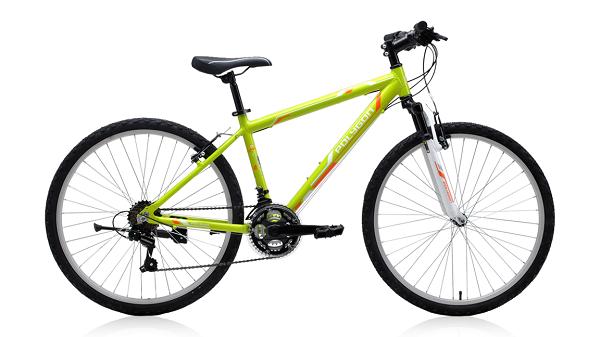 Harga Sepeda Gunung 1 Jutaan Yang Pas Buat Goweser