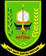 Informasi Terkini dan Berita Terbaru dari Kabupaten Natuna
