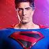 Brandon Routh mostra seu treinamento pra viver o Superman