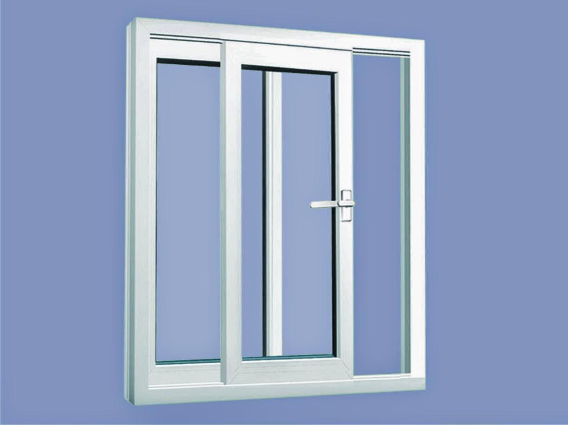 Jendela Aluminium Sliding Silahkan Pesan Disini Saja Pintu