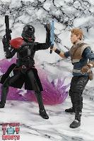 Star Wars Black Series Cal Kestis 54