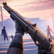 Dark Days: Zombie Survival Mod Apk Download Android IOS