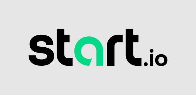 بديل جوجل ادموب start.io للربح من تطبيقات اندرويد والايفون