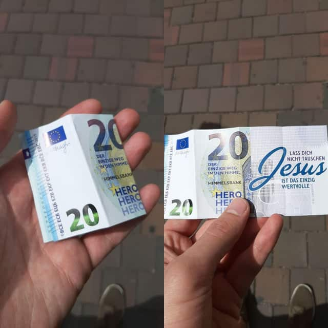 Designers Can Be Such Jerks! From Bad Designs to Misleading Labels (25 pics)