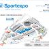 Με περίπτερο στην SportExpo η ΟΧΕ