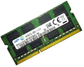 Harga RAM DDR3