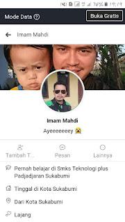 Penghina Wartawan Akhirnya Sudah Dibekuk Polresta Sukabumi