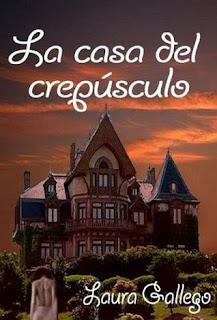 La casa del crepúsculo