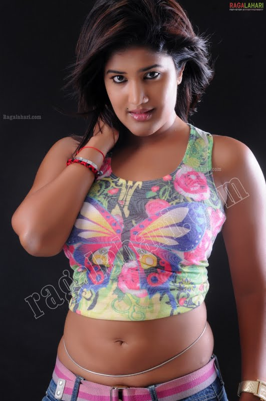 Actress Masala Soumya-5714