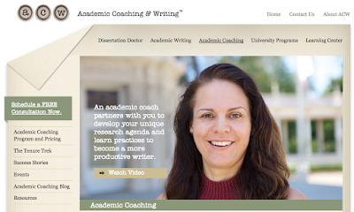 AcademicCoachingAndWriting Legit