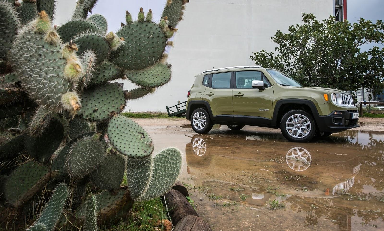 JEEP%2BCAMP GK 0238 Πετάμε ένα Jeep Renegade σε λάσπες, πέτρες, άμμο, λίμνες. Θα τα καταφέρει; Jeep, Jeep Renegade, Renegade, SUV, TEST, zblog, ΔΟΚΙΜΕΣ