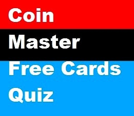 coin master free cards,coin master gold card,coinmaster game, coin master card collection, coin master card cheat