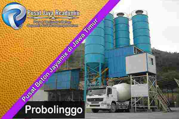 Jayamix Probolinggo, Jual Jayamix Probolinggo, Cor Beton Jayamix Probolinggo, Harga Jayamix Probolinggo