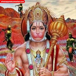 Ram navami Quotes images